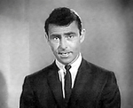 Rodserling1fq5.jpg